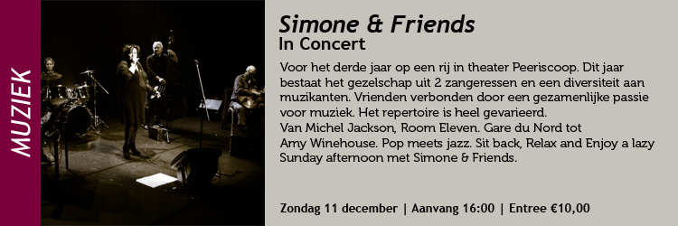 Tip - Simone & friends.png